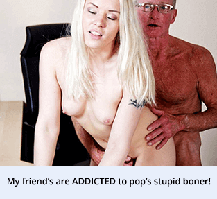 an image of a young girl having sex with an older man